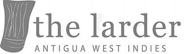 The Larder, Antigua